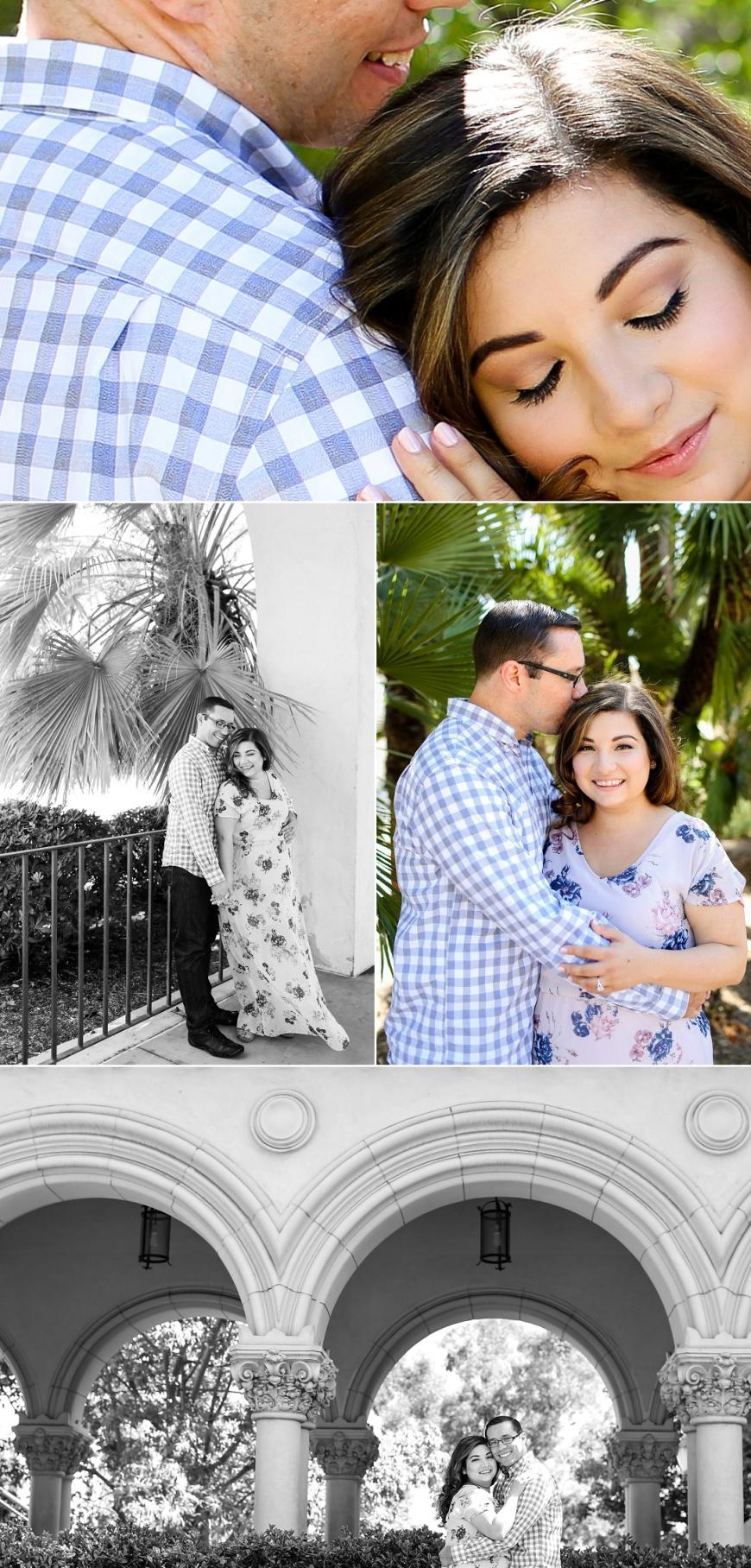 Balboa-Park-Engagement (115).jpg