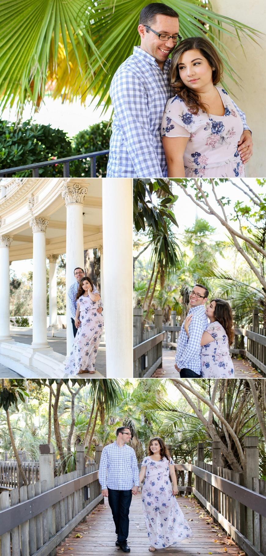 Balboa-Park-Engagement (116).jpg