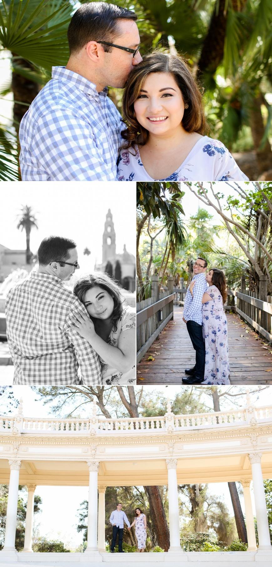 Balboa-Park-Engagement (118).jpg