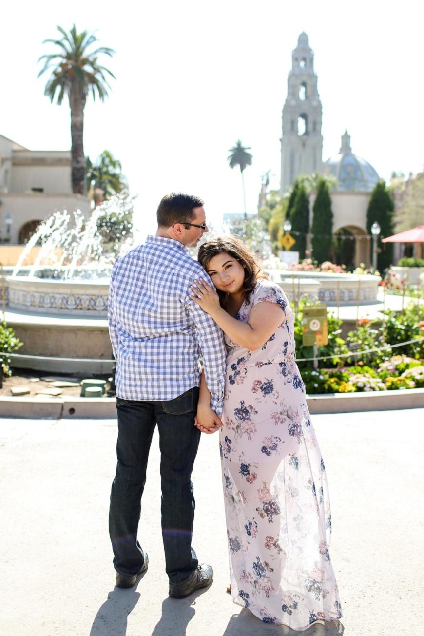 Balboa-Park-Engagement (119).jpg