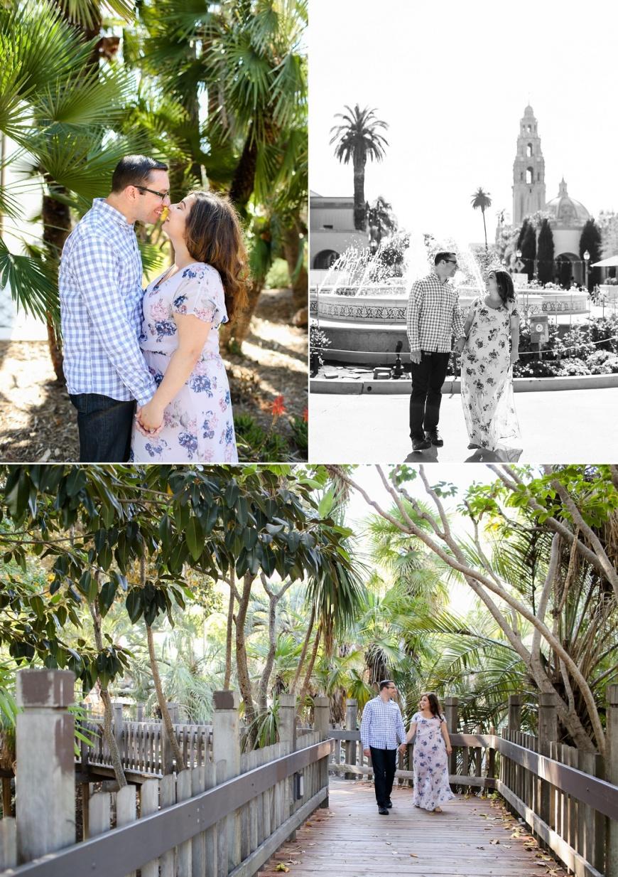 Balboa-Park-Engagement (120).jpg