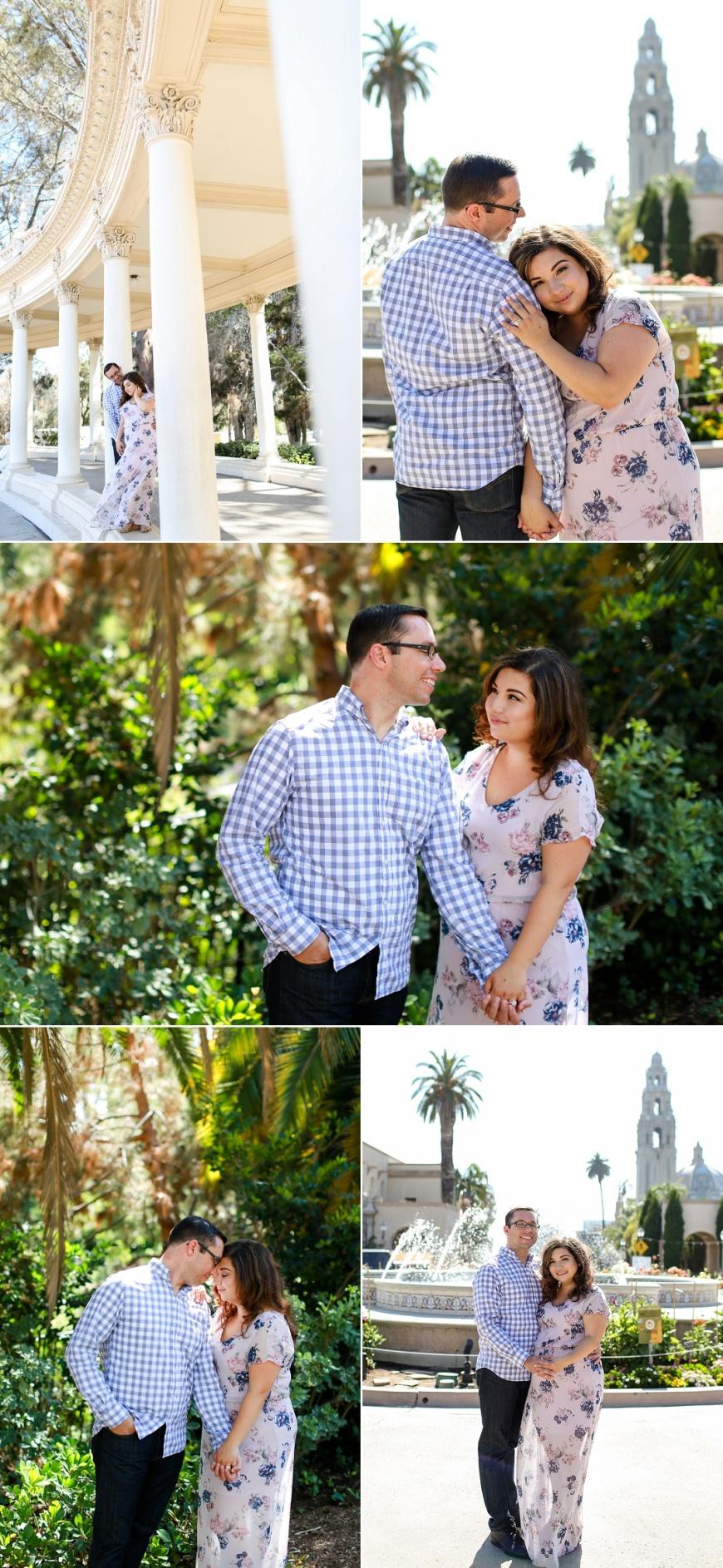 Balboa-Park-Engagement (121).jpg