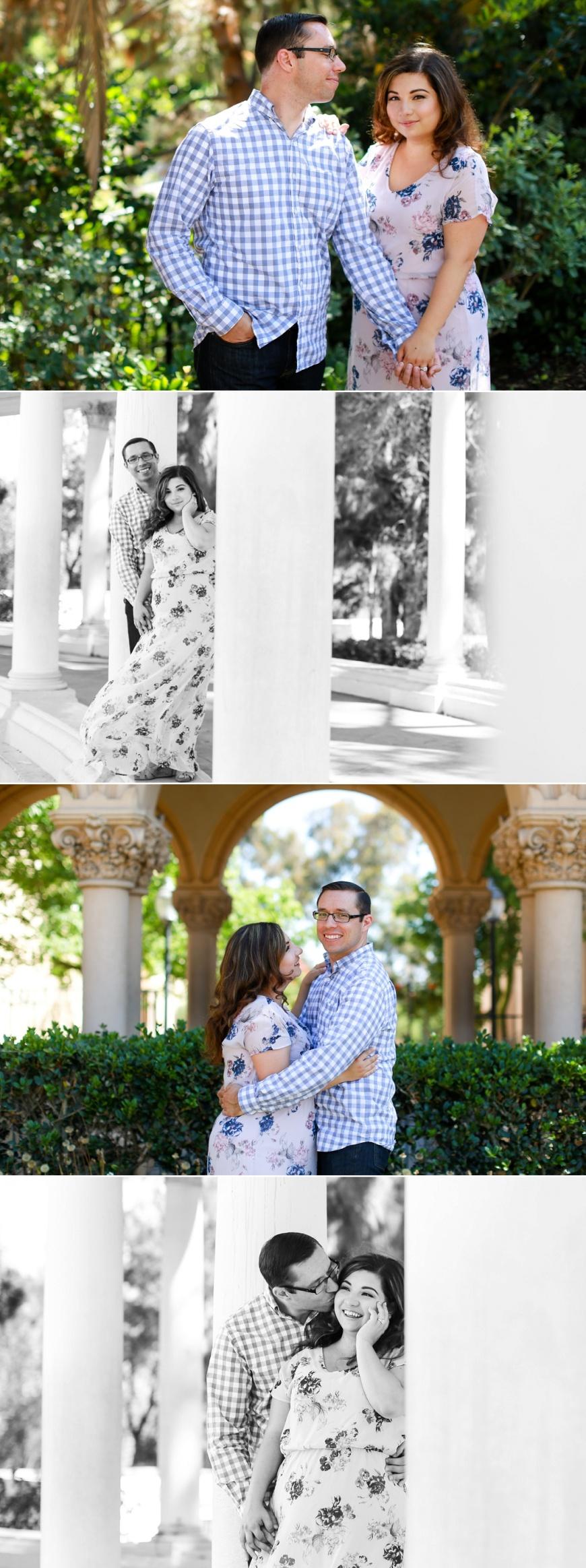 Balboa-Park-Engagement (122).jpg