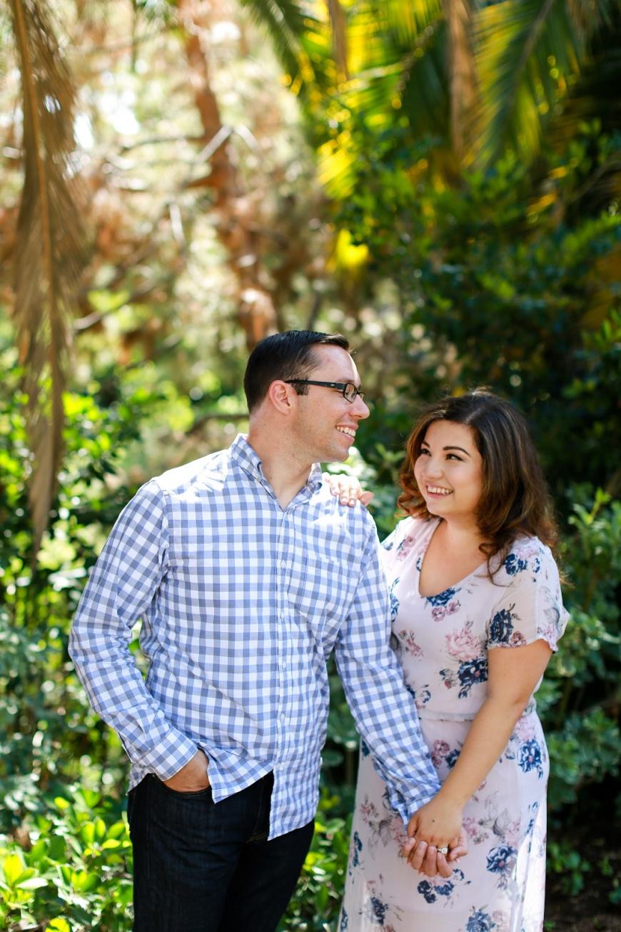 Balboa-Park-Engagement (123).jpg
