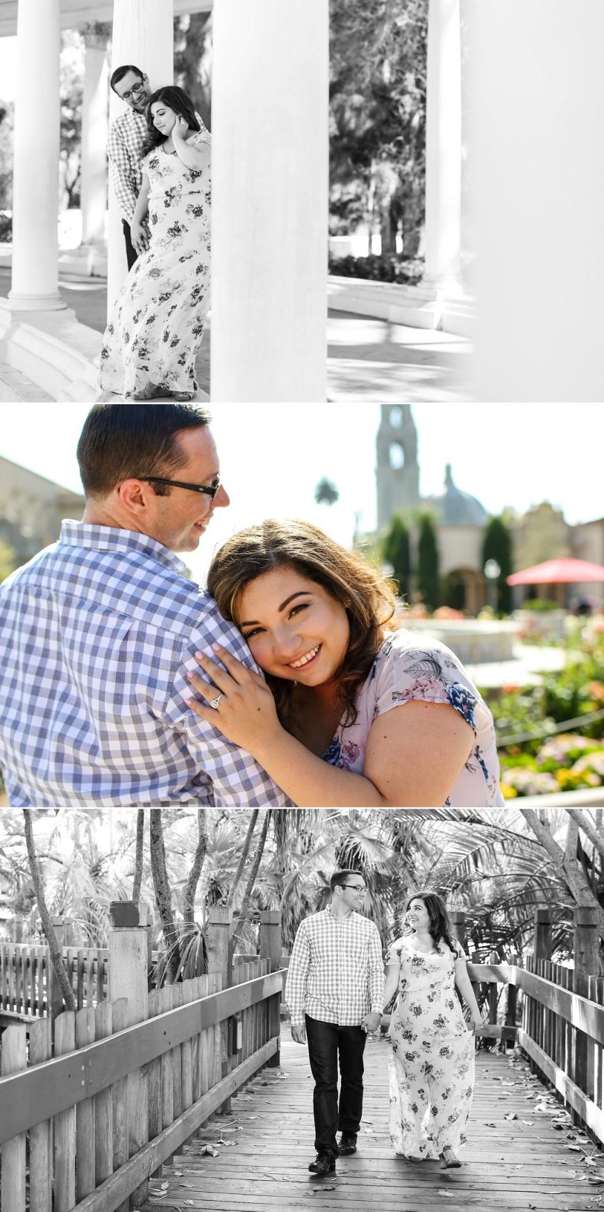 Balboa-Park-Engagement (124).jpg