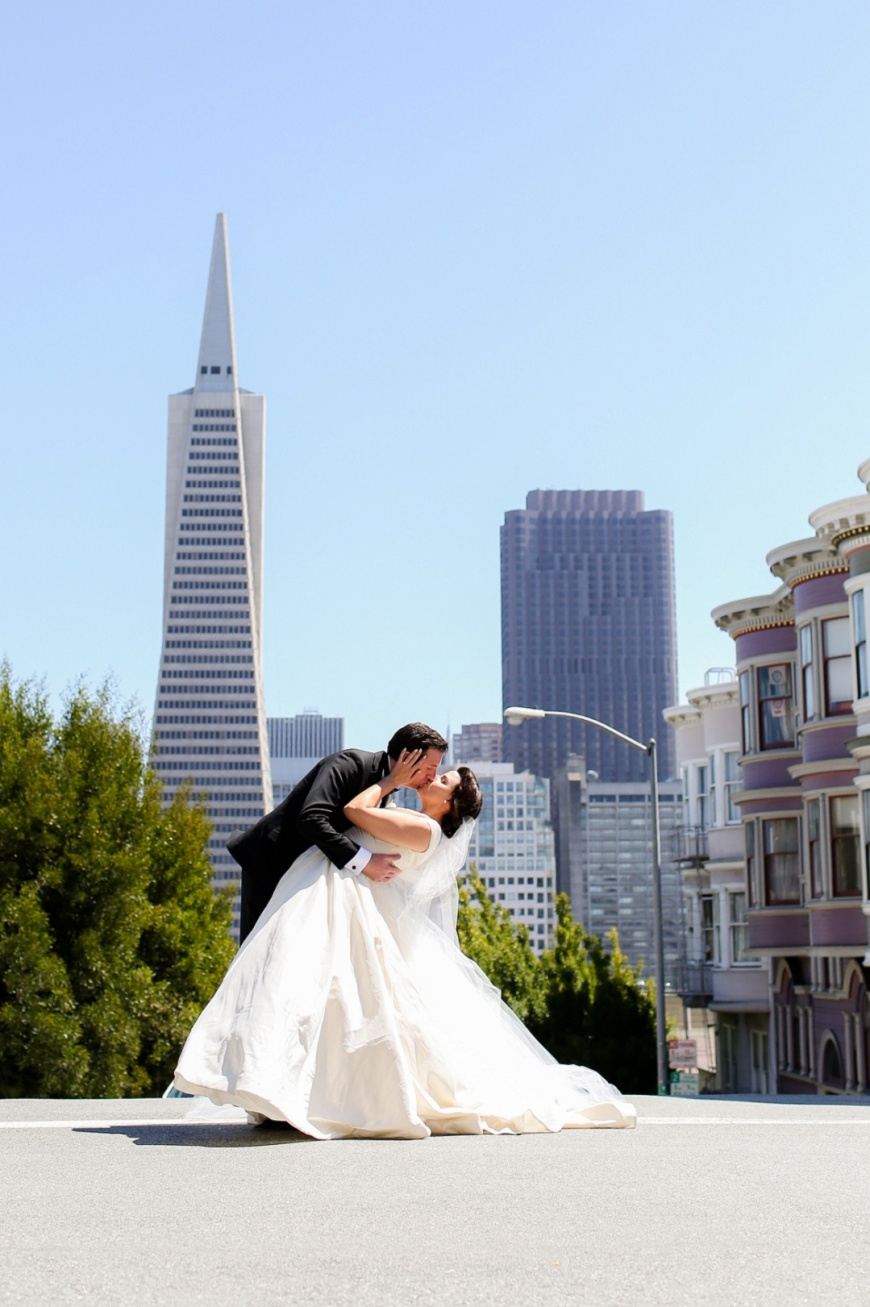 Classic-San-Francisco-Wedding_1064.jpg