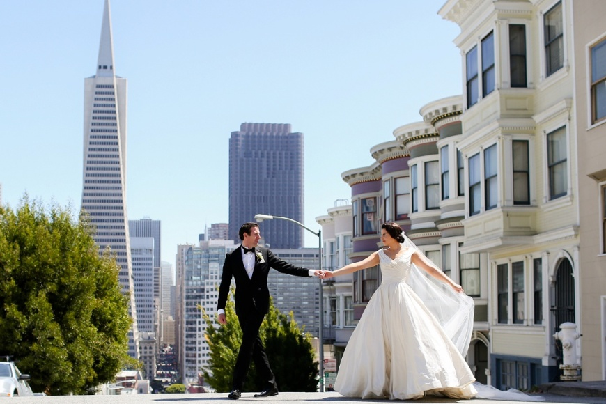 Classic-San-Francisco-Wedding_1066.jpg