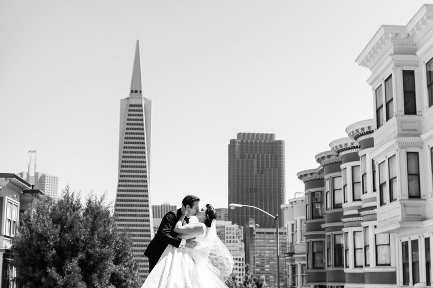 Classic-San-Francisco-Wedding_1068.jpg