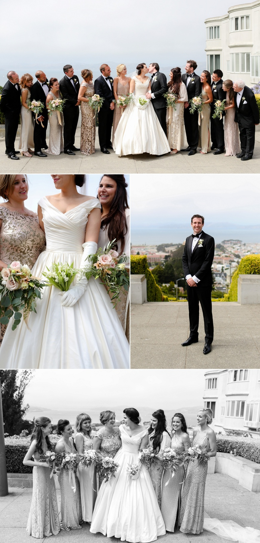 Classic-San-Francisco-Wedding_1080.jpg