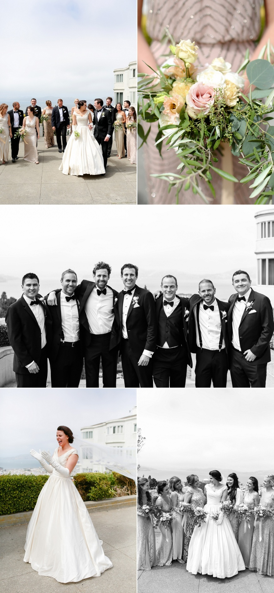 Classic-San-Francisco-Wedding_1083.jpg