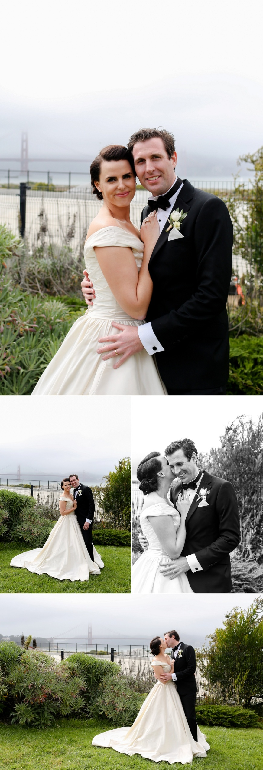 Classic-San-Francisco-Wedding_1094.jpg