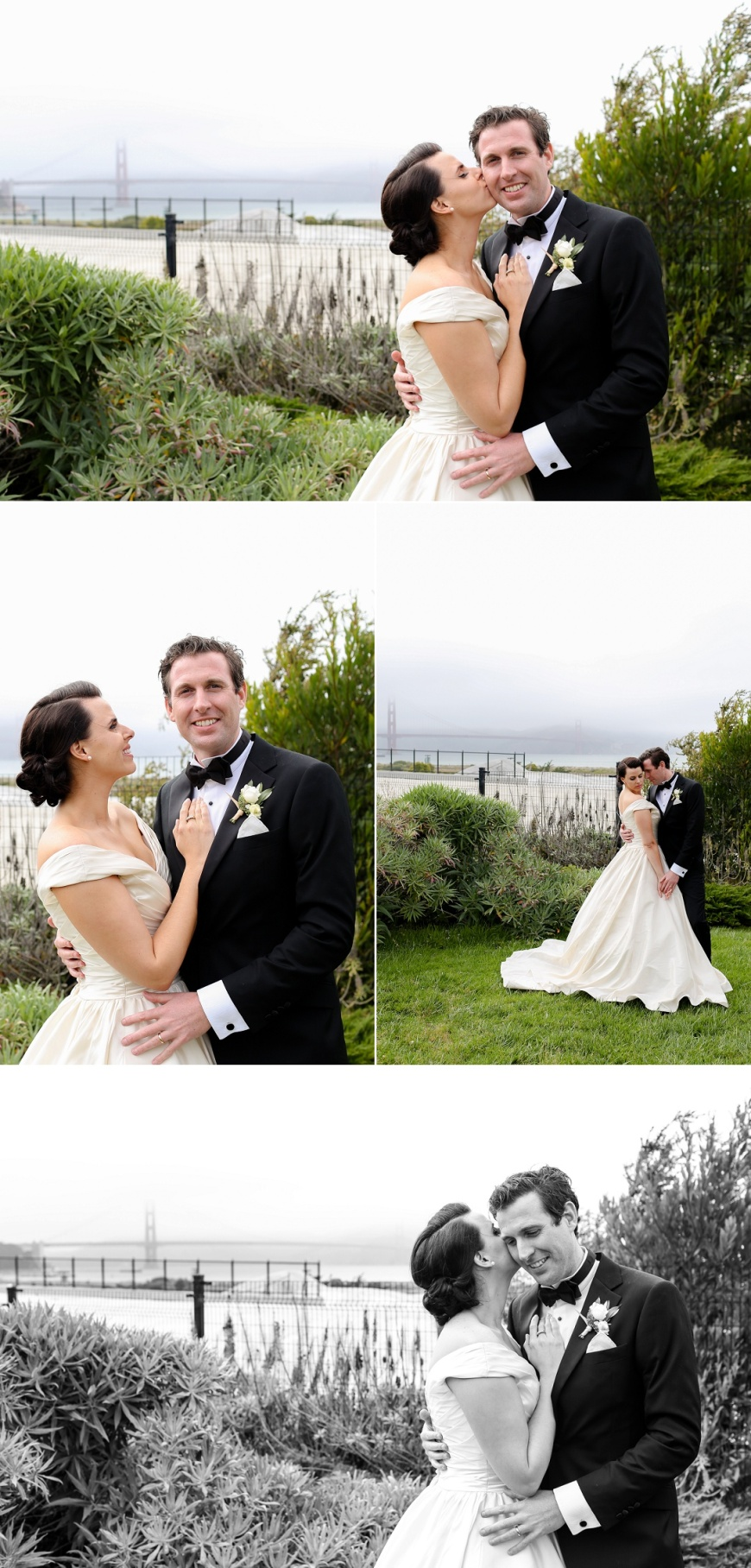 Classic-San-Francisco-Wedding_1095.jpg