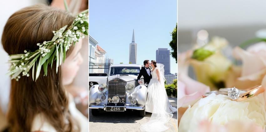 Classic-San-Francisco-Wedding_1137