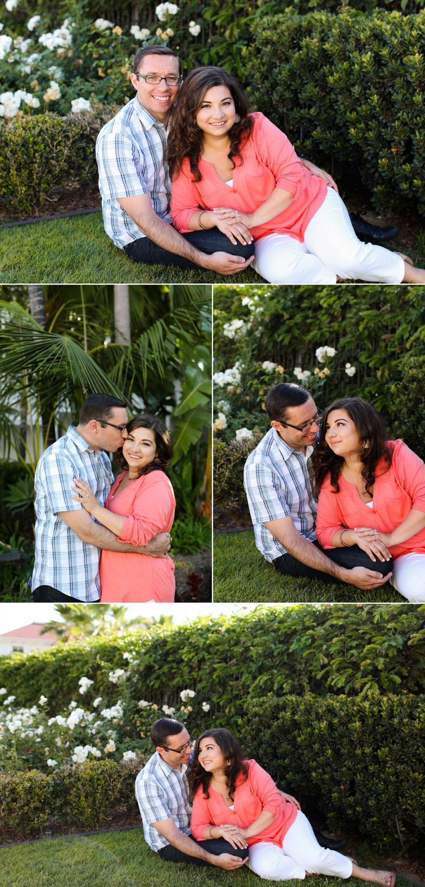 Hotel-Del-Coronado-Engagement (130).jpg