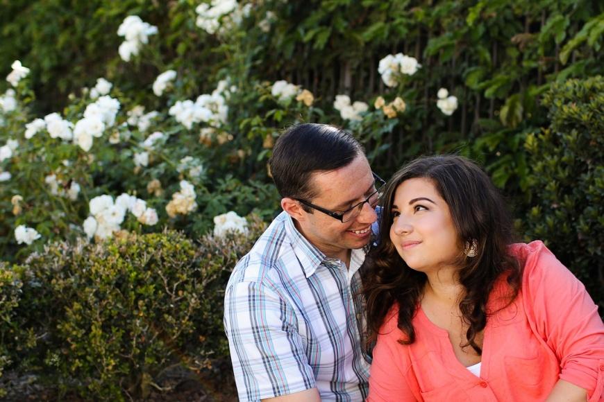 Hotel-Del-Coronado-Engagement (131).jpg