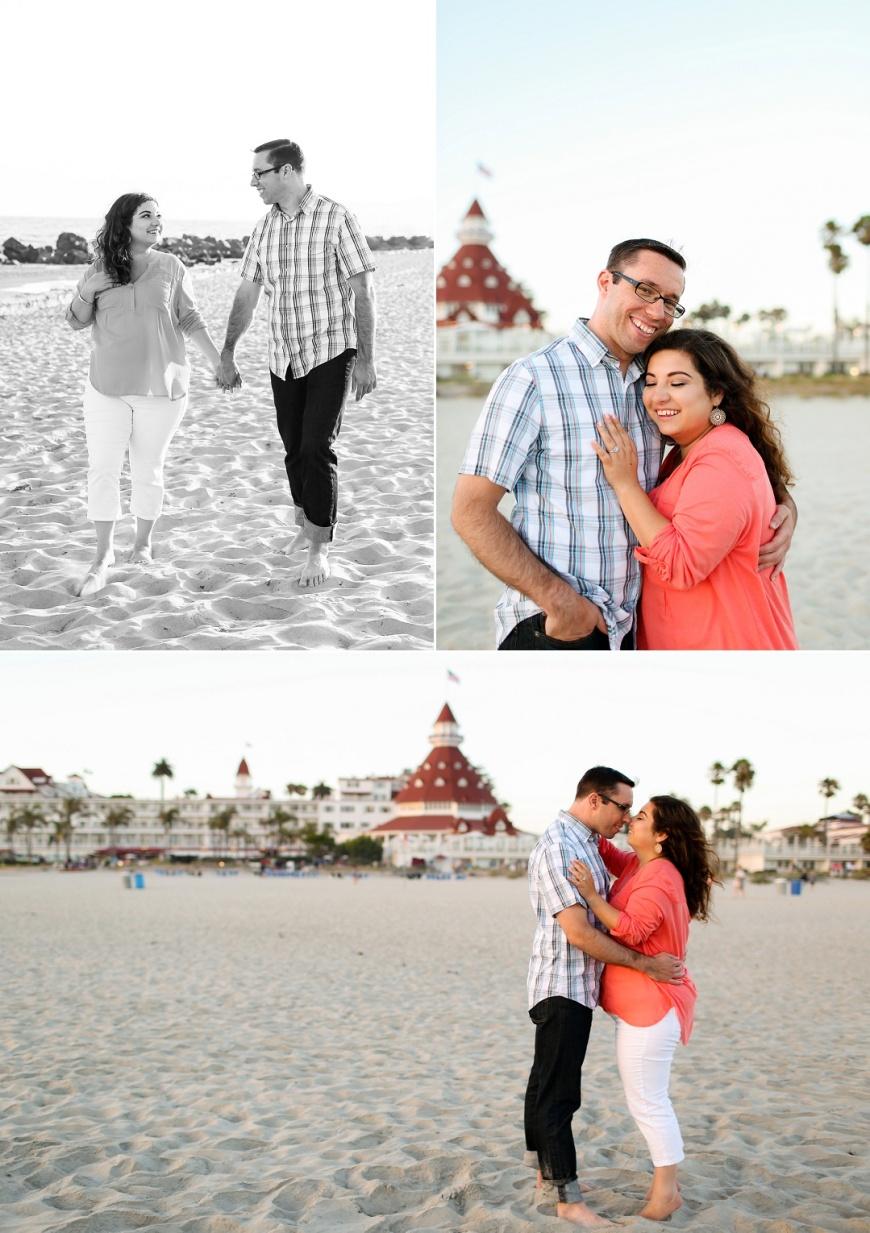 Hotel-Del-Coronado-Engagement (140).jpg