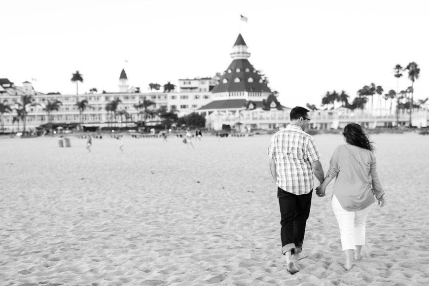 Hotel-Del-Coronado-Engagement (143).jpg