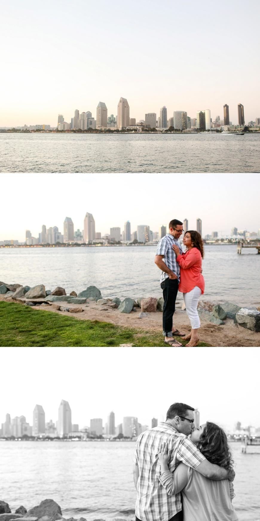 Hotel-Del-Coronado-Engagement (145).jpg