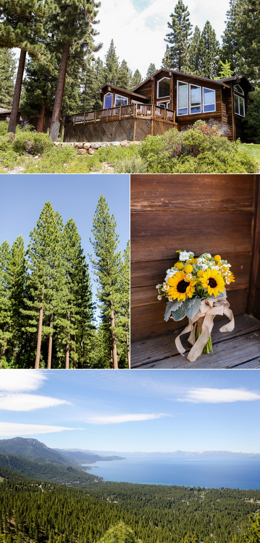 Incline-Village-Lake-Tahoe-Wedding (1000).jpg