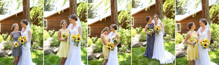 Incline-Village-Lake-Tahoe-Wedding (1031).jpg