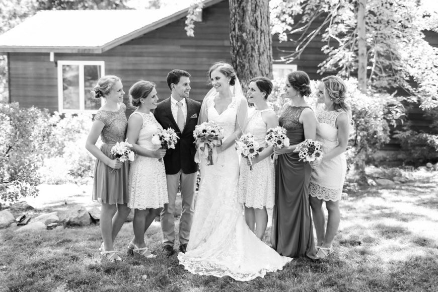 Incline-Village-Lake-Tahoe-Wedding (1033).jpg