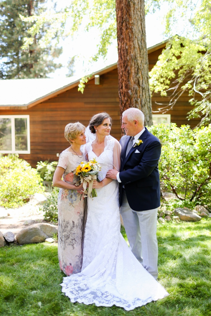 Incline-Village-Lake-Tahoe-Wedding (1034).jpg