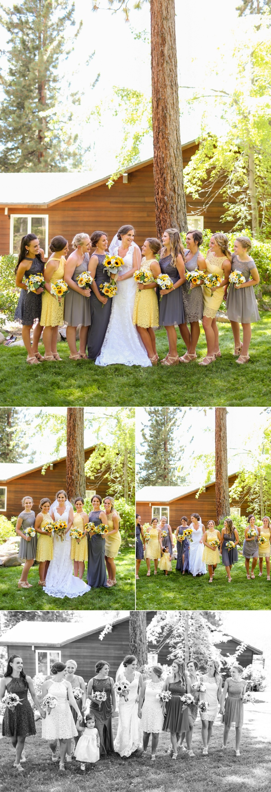 Incline-Village-Lake-Tahoe-Wedding (1037).jpg