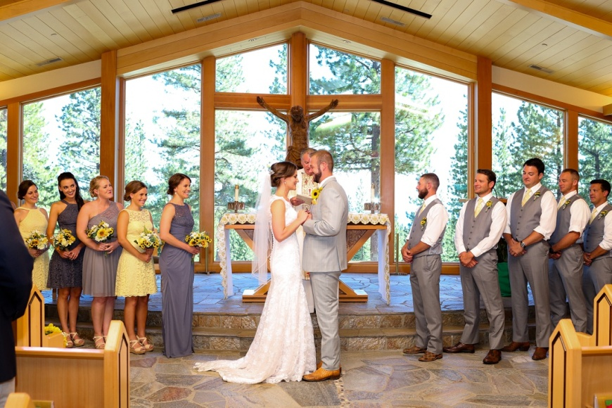Incline-Village-Lake-Tahoe-Wedding (1062).jpg