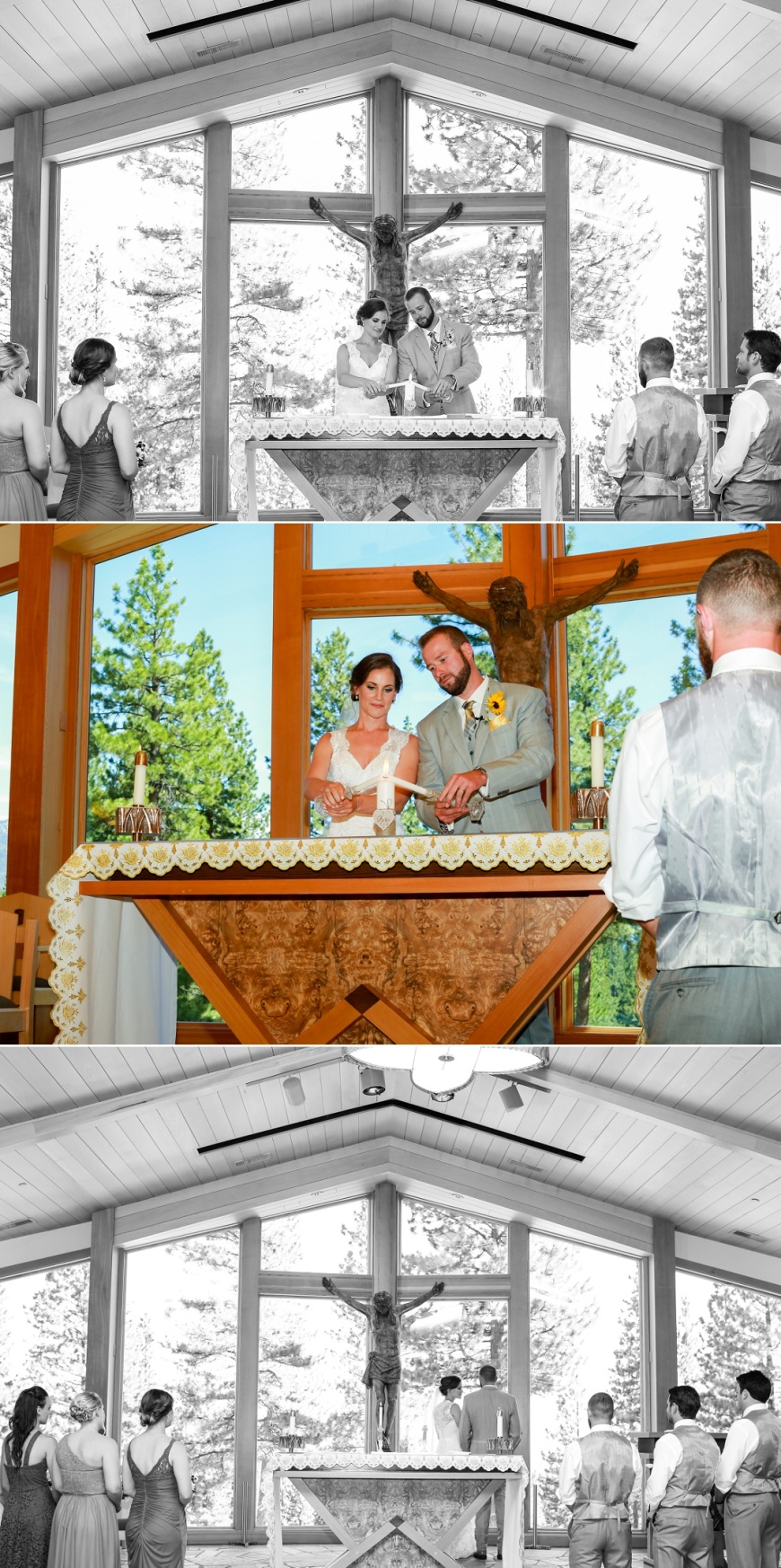 Incline-Village-Lake-Tahoe-Wedding (1065).jpg