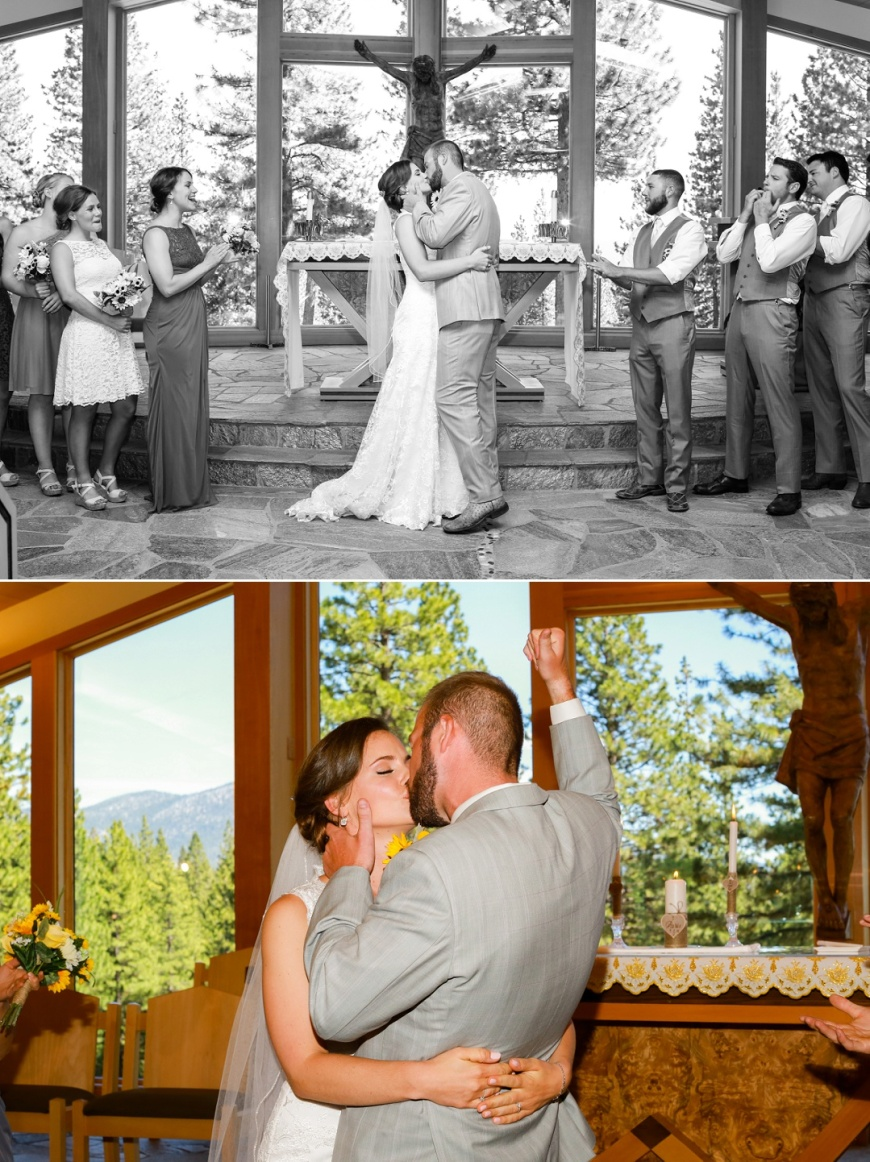 Incline-Village-Lake-Tahoe-Wedding (1066).jpg