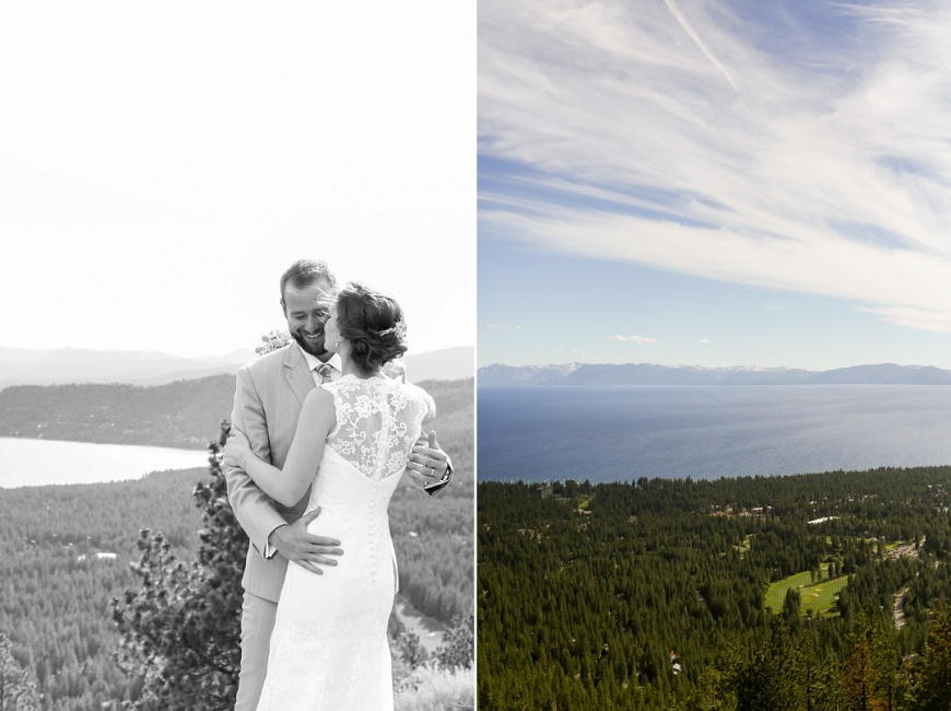 Incline-Village-Lake-Tahoe-Wedding (1069).jpg