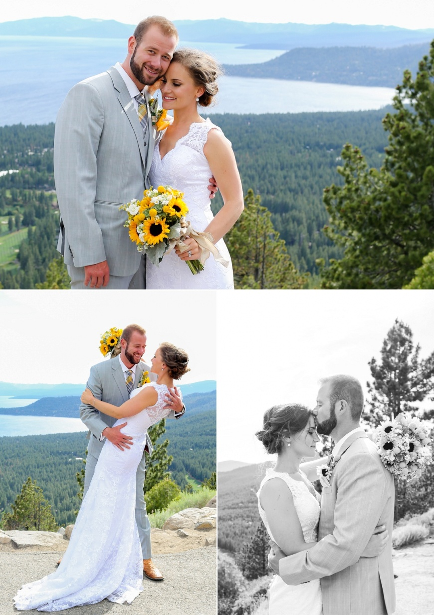 Incline-Village-Lake-Tahoe-Wedding (1070).jpg
