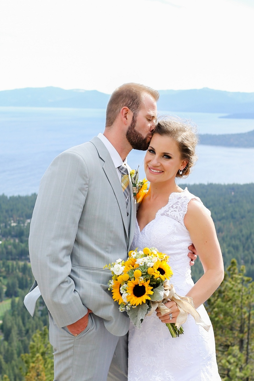 Incline-Village-Lake-Tahoe-Wedding (1071).jpg