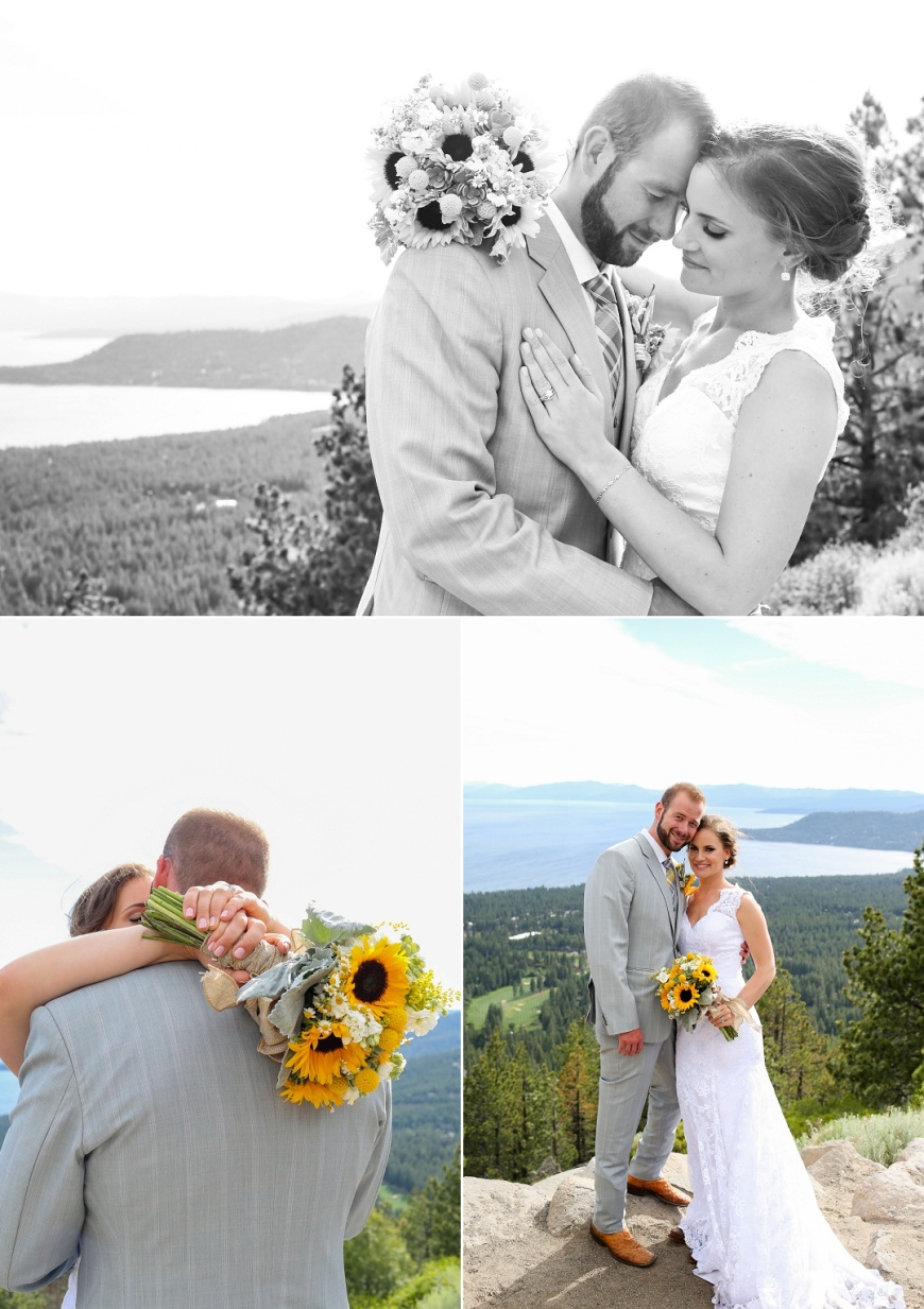 Incline-Village-Lake-Tahoe-Wedding (1075).jpg