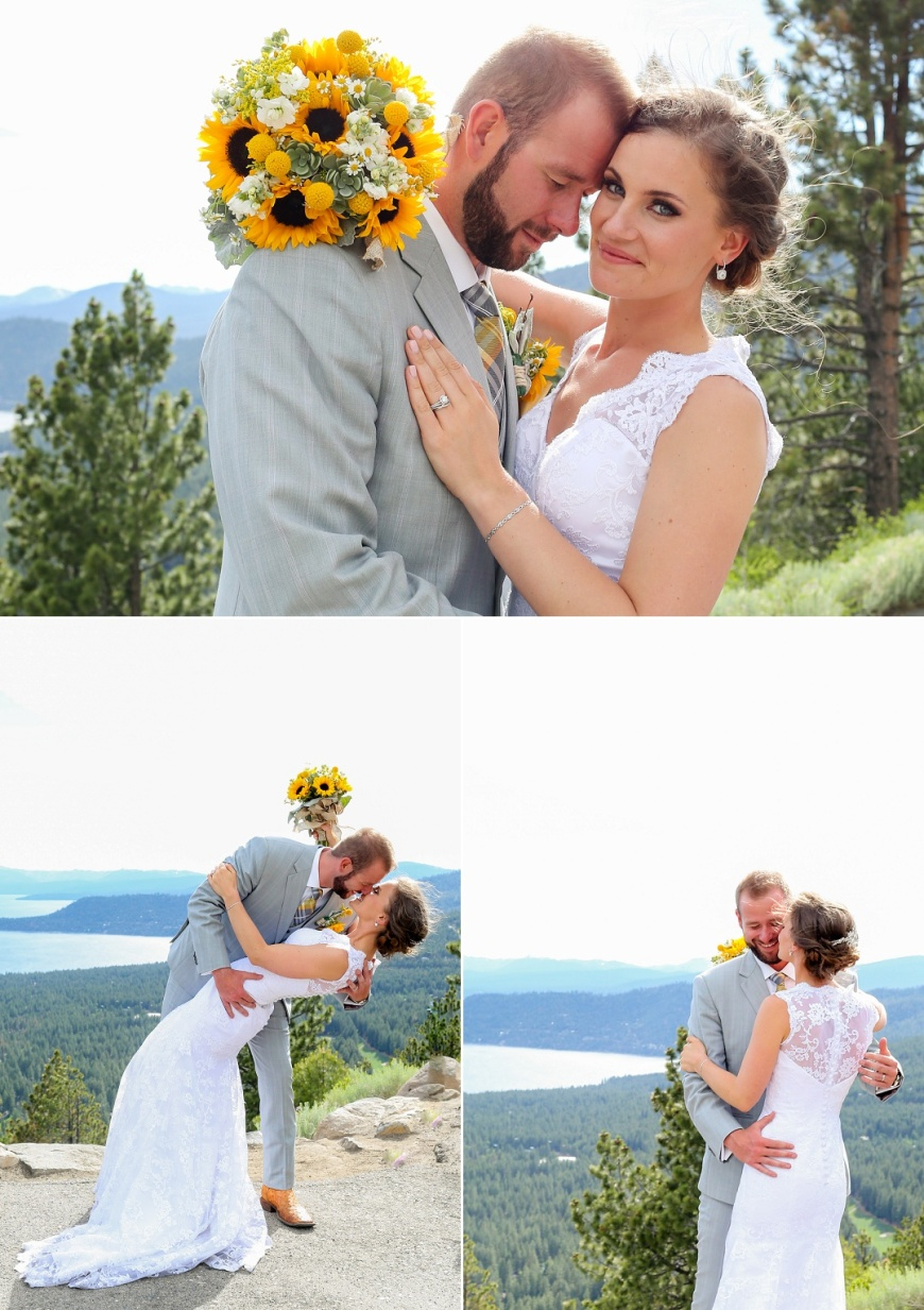Incline-Village-Lake-Tahoe-Wedding (1078).jpg