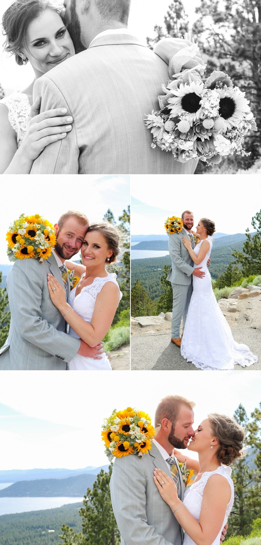 Incline-Village-Lake-Tahoe-Wedding (1079).jpg