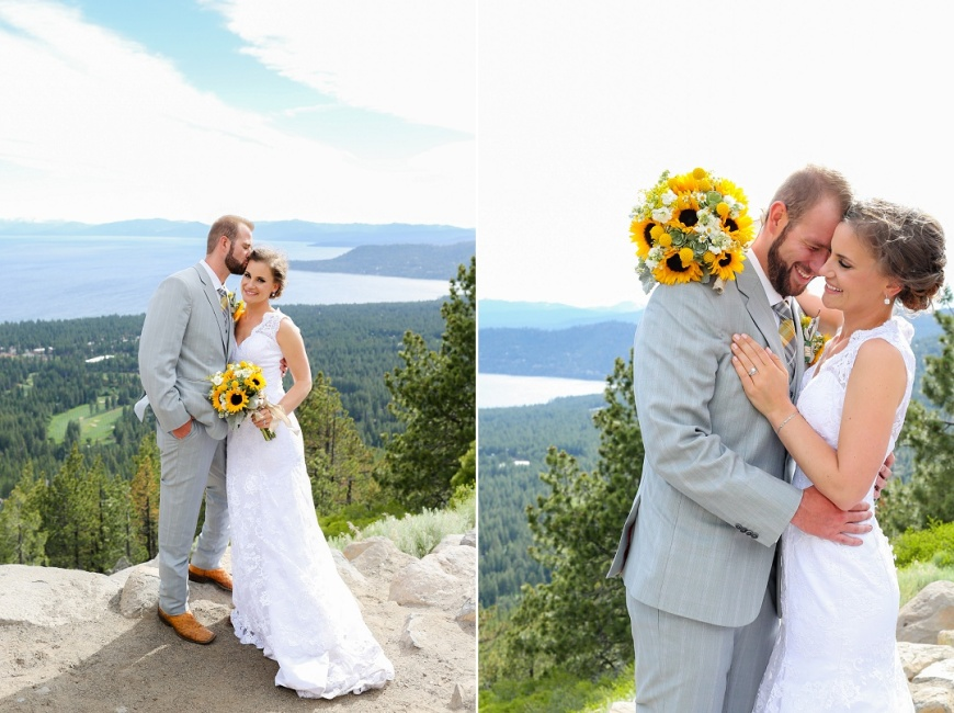 Incline-Village-Lake-Tahoe-Wedding (1080).jpg