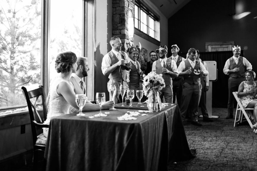 Incline-Village-Lake-Tahoe-Wedding (1111).jpg