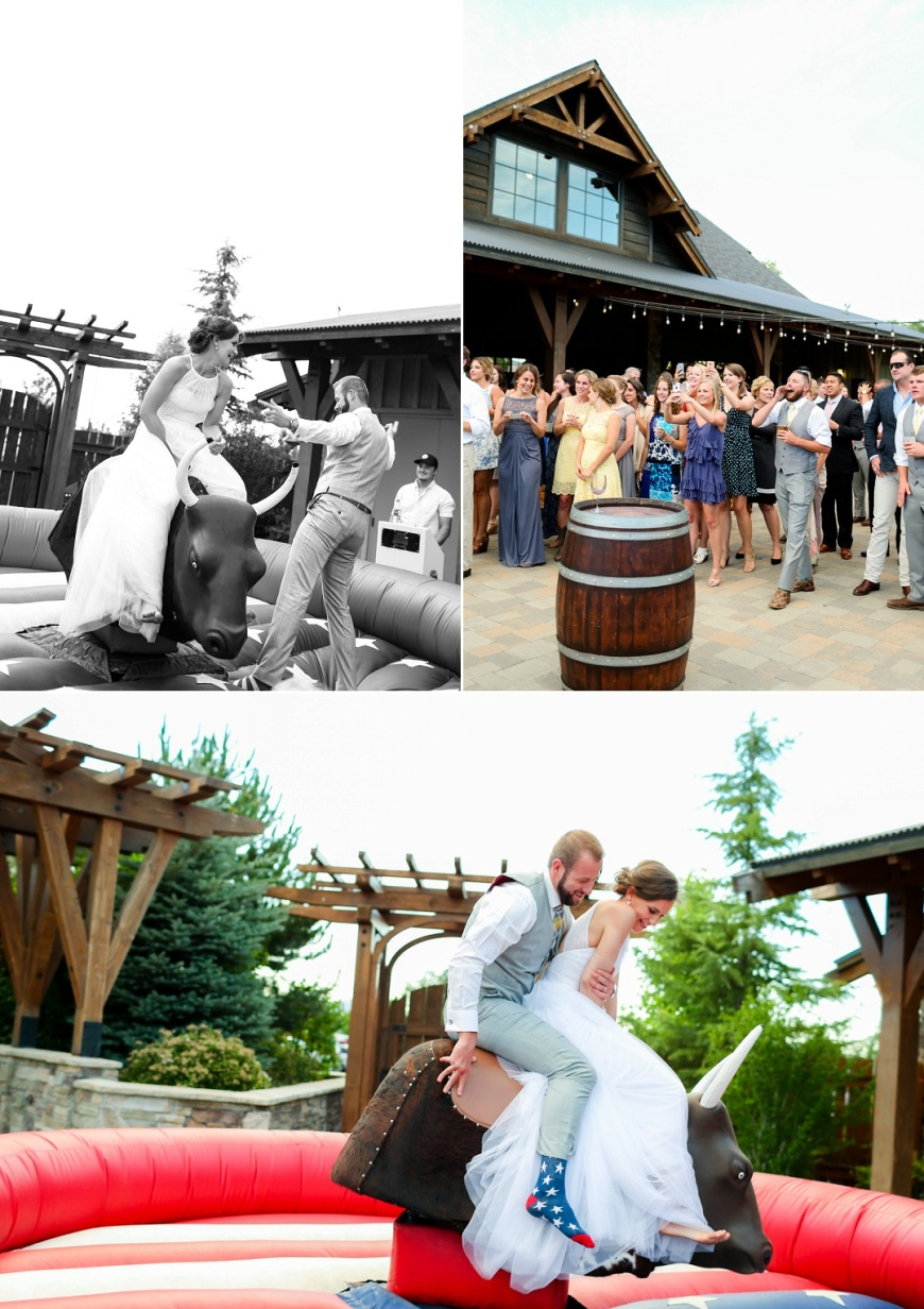 Incline-Village-Lake-Tahoe-Wedding (1114).jpg