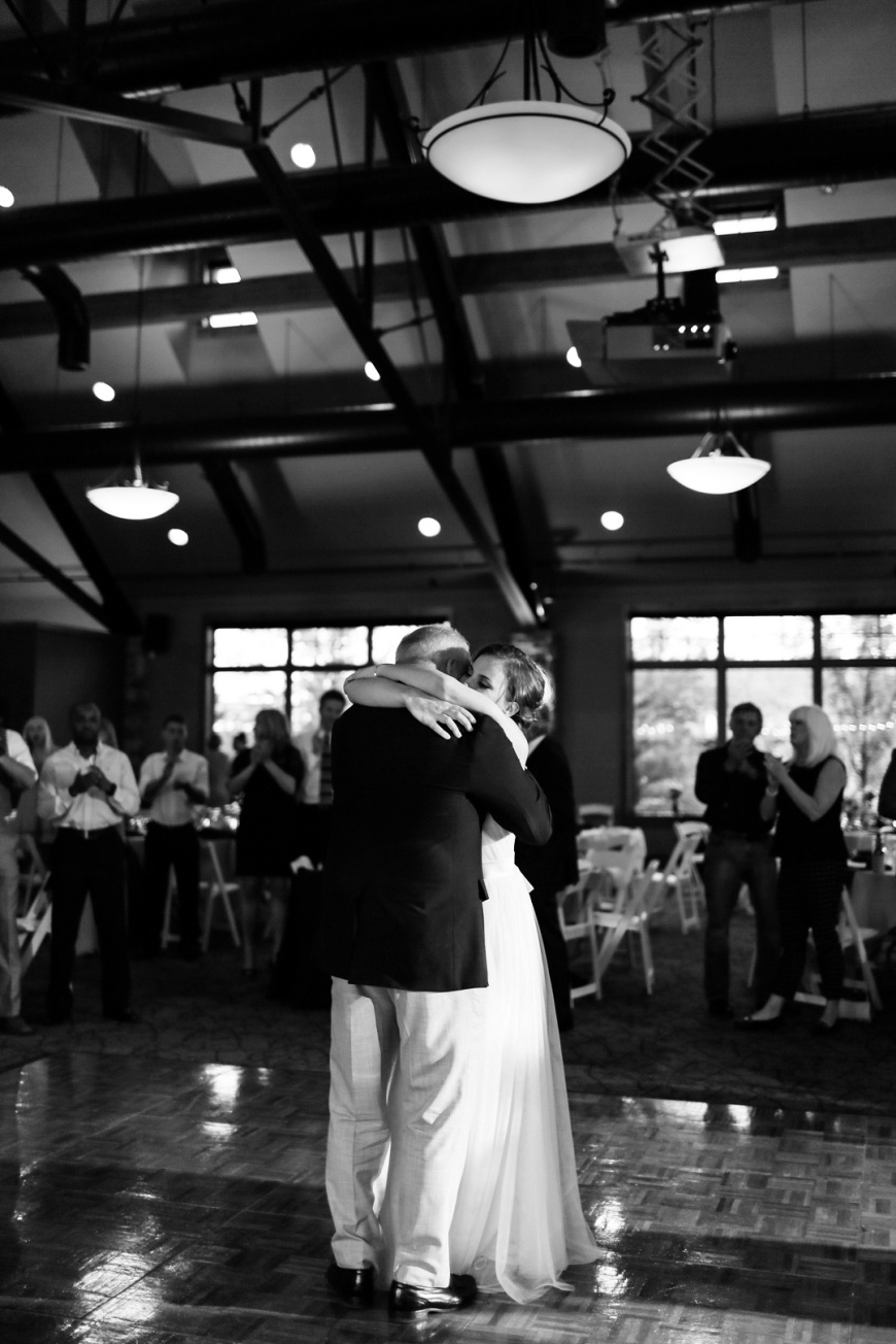 Incline-Village-Lake-Tahoe-Wedding (1123).jpg