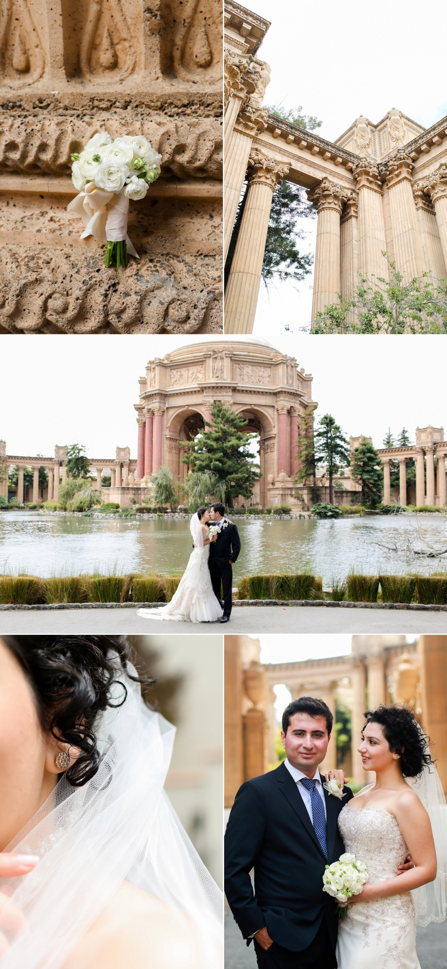 Palace of Fine Arts Wedding_1000.jpg