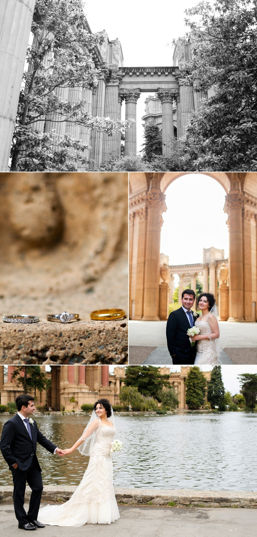 Palace of Fine Arts Wedding_1004.jpg