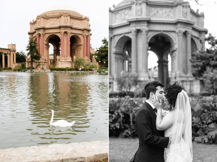 Palace of Fine Arts Wedding_1005.jpg
