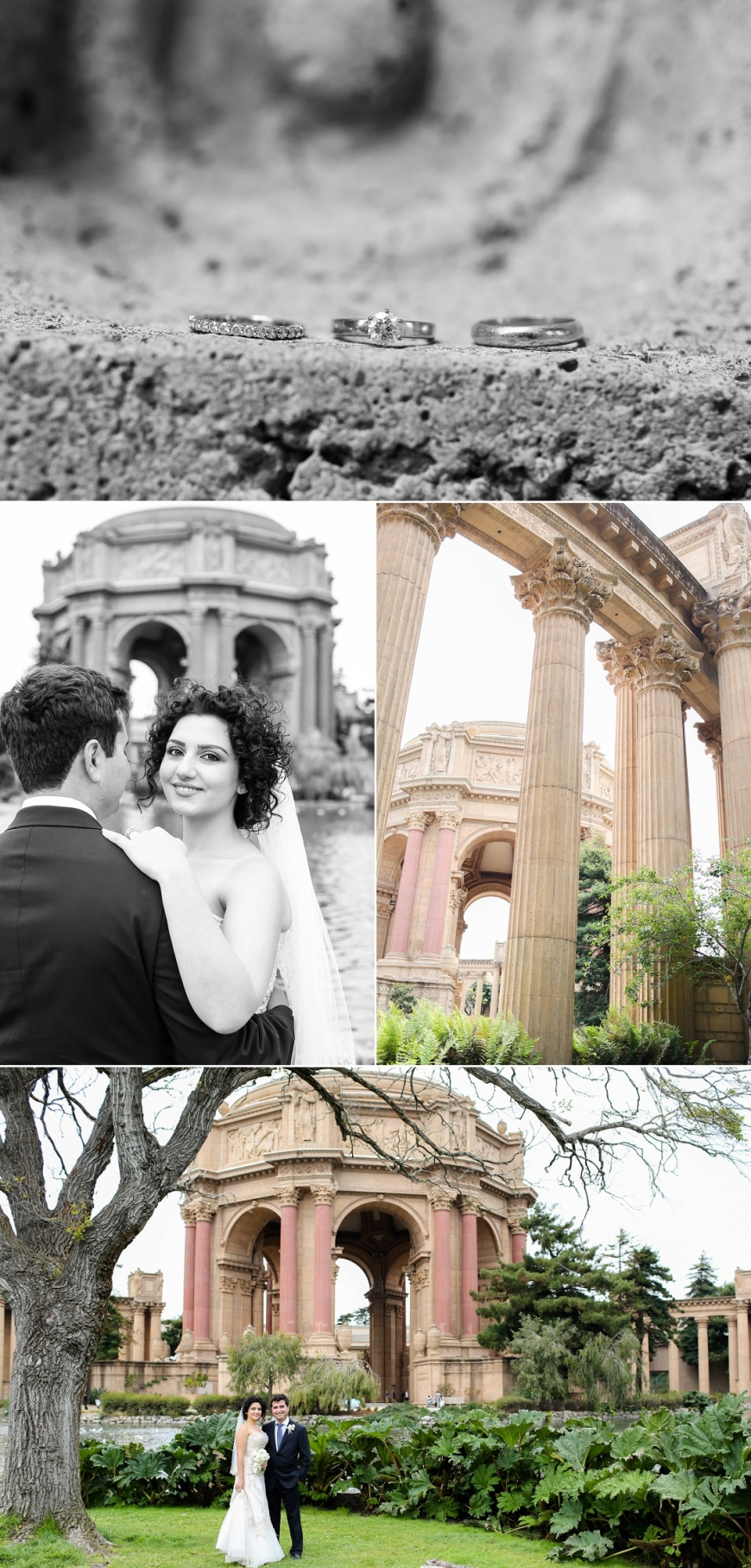Palace of Fine Arts Wedding_1006.jpg