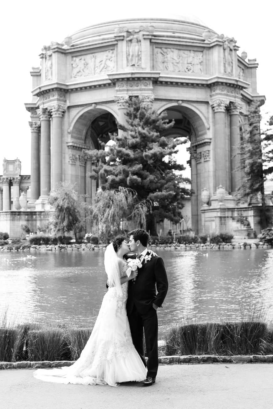 Palace of Fine Arts Wedding_1007.jpg