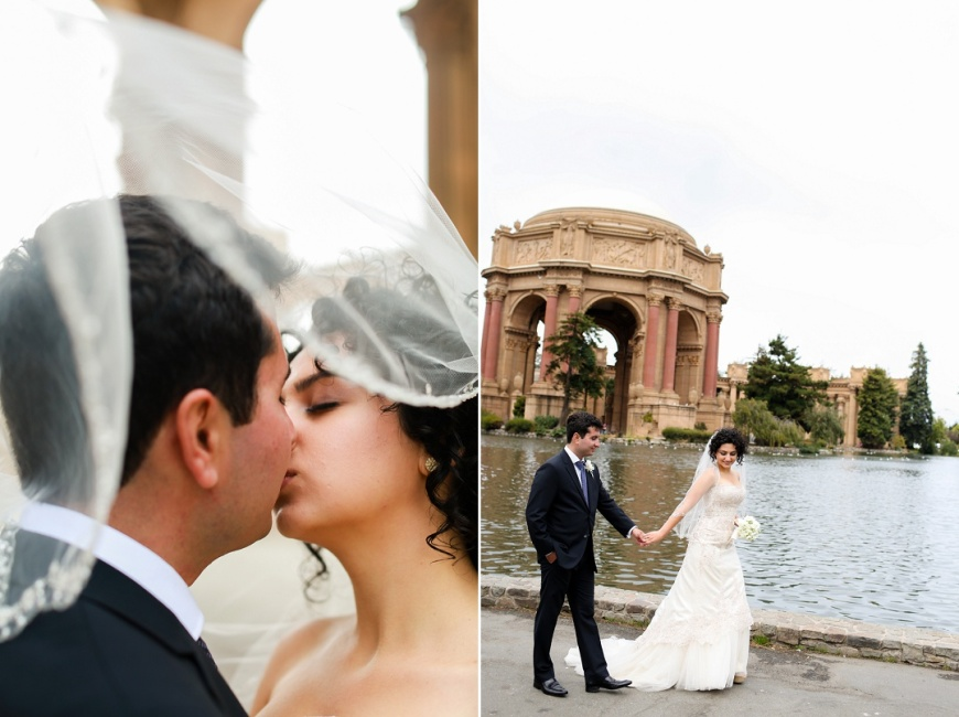 Palace of Fine Arts Wedding_1008.jpg