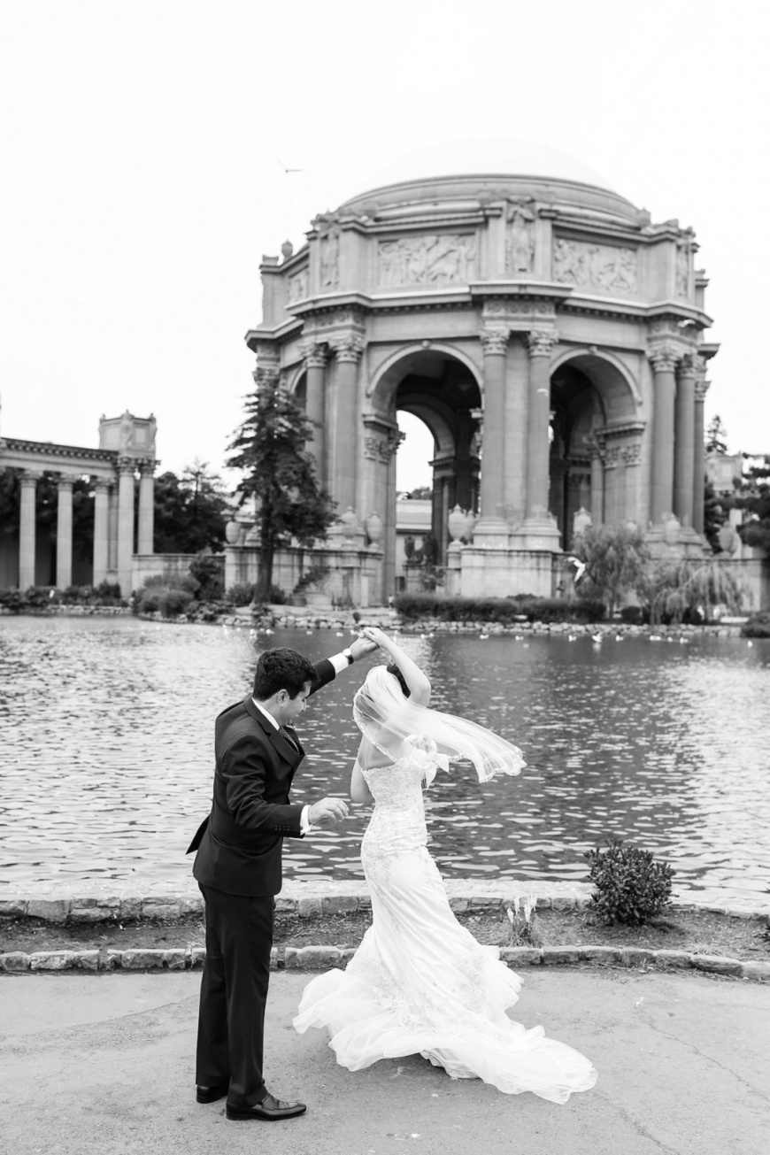 Palace of Fine Arts Wedding_1010.jpg
