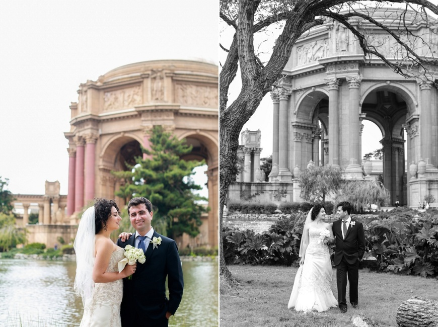 Palace of Fine Arts Wedding_1013.jpg