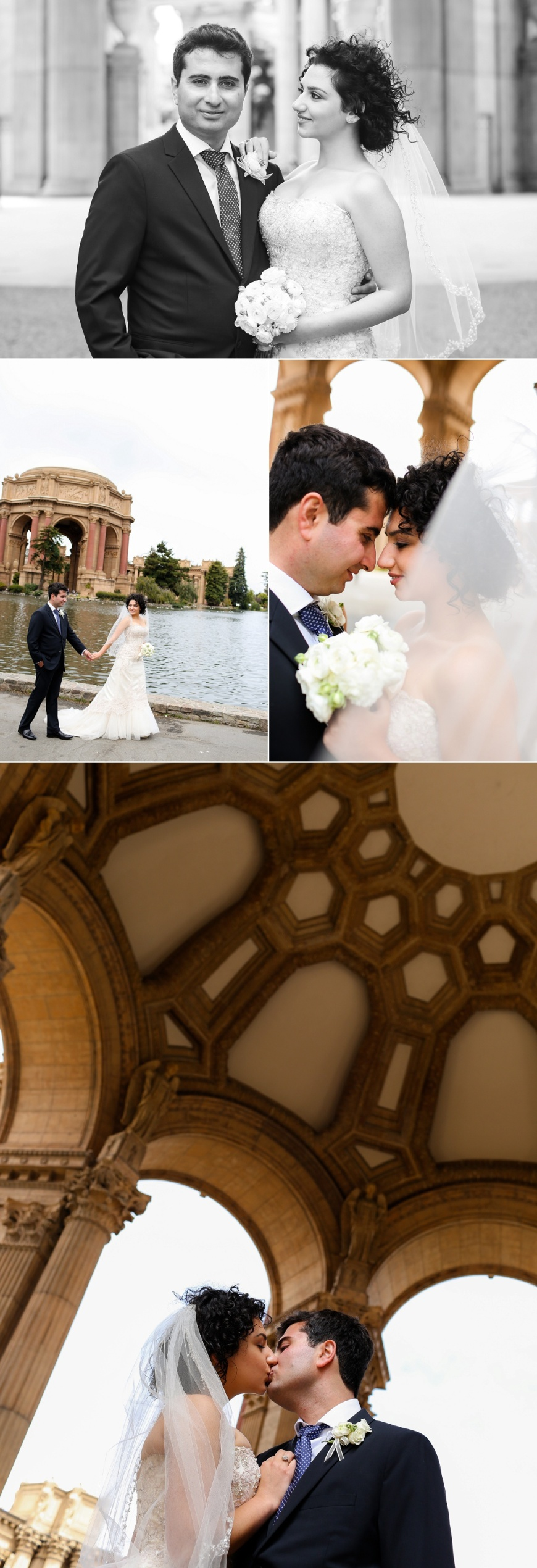 Palace of Fine Arts Wedding_1015.jpg