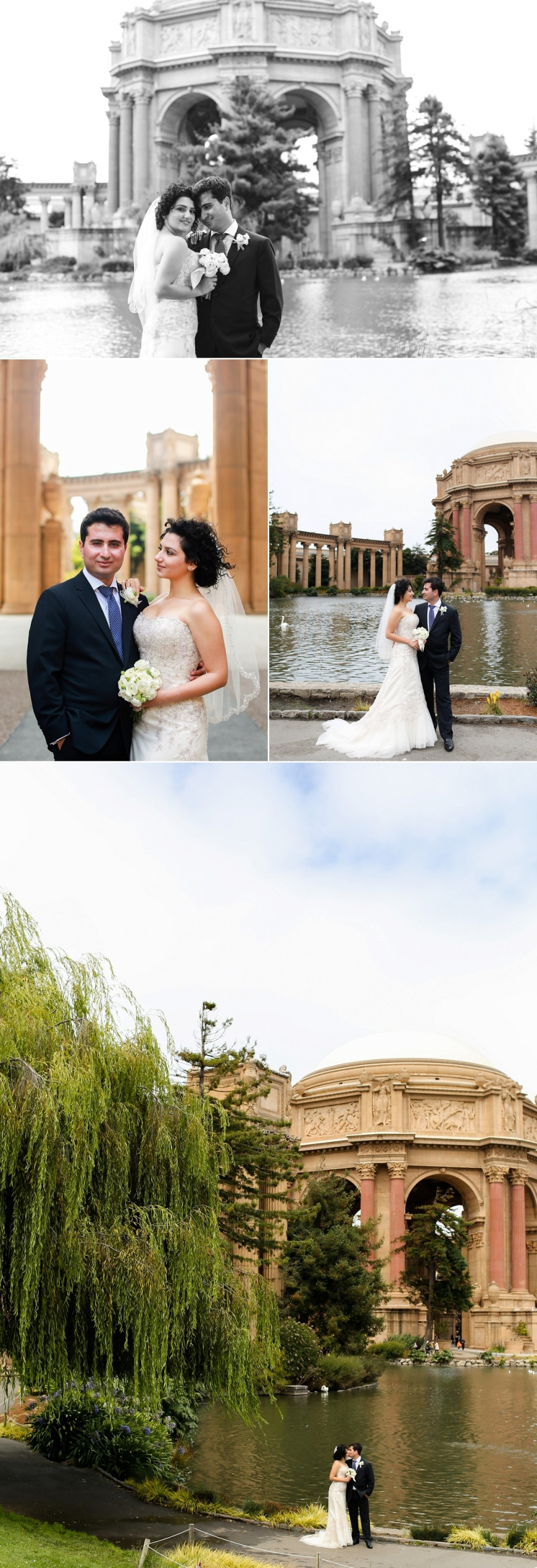 Palace of Fine Arts Wedding_1016.jpg